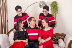 Heu-Family592