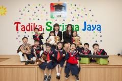 Graduation-Group2