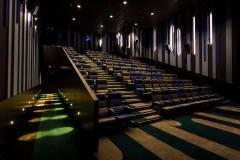 Emperor-Cinemas-R_F2