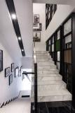 Isuna-Hotel2