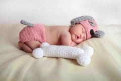 newborn-8-22