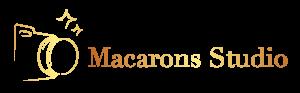 Macarons Studio